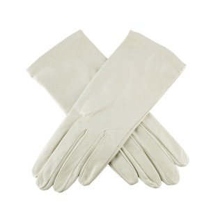 leather_gloves_white_1_L