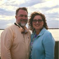 Tim & Norma Gates of Gates Estates, LLC