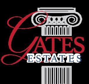 gatesartboard-1